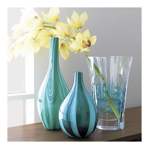 decorating with vases design inspire be