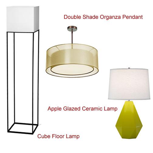 apple glazed ceramic lamp casalife 20600 cube floor lamp boconcept 82900 double shade organza pendant universal lamp 39800 boconcept lighting